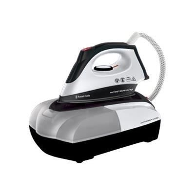 attractive calor gv8365c0 pro express turbo anticalc #8: russell