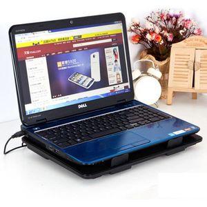 ordinateur portable 12 pouces prix pas cher les soldes. Black Bedroom Furniture Sets. Home Design Ideas