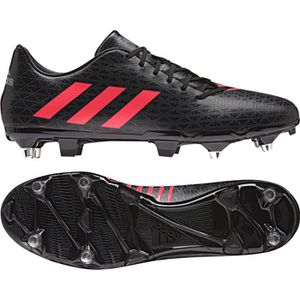 CHAUSSURES DE RUGBY CHAUSSURE MALICE SG  ADIDAS