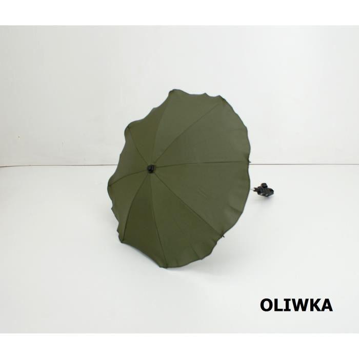 Ombrelle parasol poussette articule achat vente ombrelle ombrelle parasol - Parasol prix discount ...