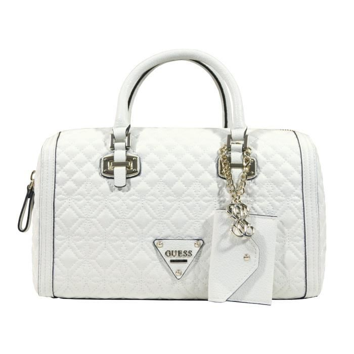Sac Guess Rose Nouvelle Collection : Nouvelle collection sac a main guess reva w whitney