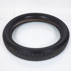 pneu moto 3 50 18 achat vente pneu moto 3 50 18 pas cher les soldes sur cdiscount cdiscount. Black Bedroom Furniture Sets. Home Design Ideas