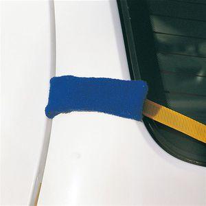 CHAINE NEIGE Chaussette de protection 1m20