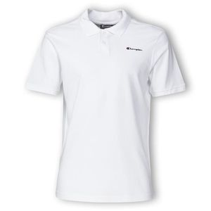 CHAMPION Polo Axil Homme