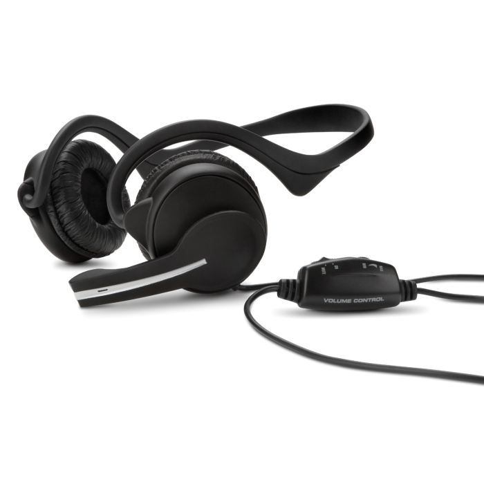 hp micro casque usb achat vente casque microphone hp digital stereo headset cdiscount. Black Bedroom Furniture Sets. Home Design Ideas