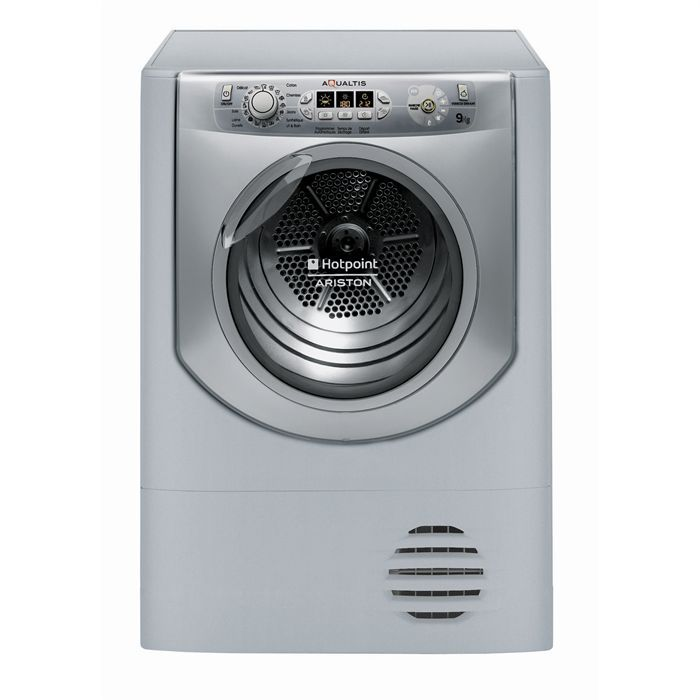 hotpoint aqcf 951 bs achat vente s 232 che linge cdiscount