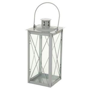 lanterne bougie jardin achat vente lanterne bougie. Black Bedroom Furniture Sets. Home Design Ideas