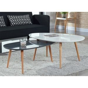 Table scandinave achat vente table scandinave pas cher for Table scandinave soldes