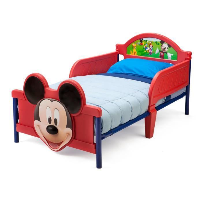 lit gar on 3 ans. Black Bedroom Furniture Sets. Home Design Ideas