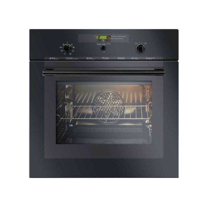 Whirlpool akz 211 nb achat vente four cdiscount for Whirlpool akz 520 ixpf