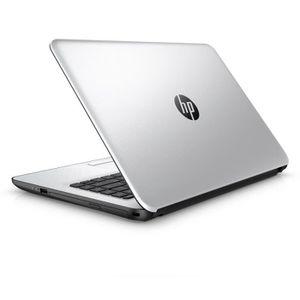 HP Notebook 14-ac101nf