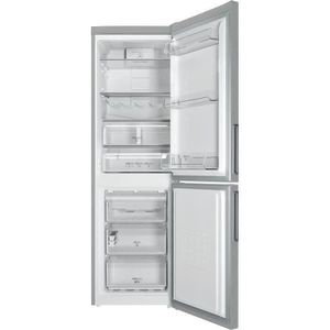 refrigerateur congelateur hotpoint achat vente. Black Bedroom Furniture Sets. Home Design Ideas