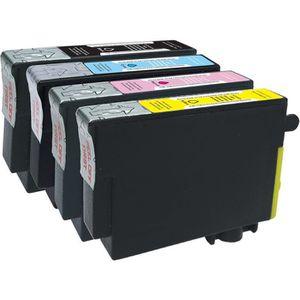cartouche d encre epson stylus dx7450 prix pas cher cdiscount. Black Bedroom Furniture Sets. Home Design Ideas