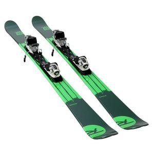 SKI ROSSIGNOL Ski Sprayer avec Xpress 10 B83 Homme