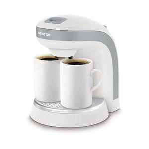 cafeti re 2 tasses pas cher ustensiles de cuisine. Black Bedroom Furniture Sets. Home Design Ideas
