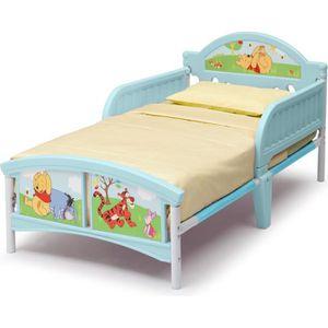 maison r lit x