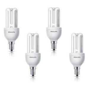 ampoule e14 11w fluocompacte achat vente ampoule e14 11w fluocompacte pas cher soldes. Black Bedroom Furniture Sets. Home Design Ideas