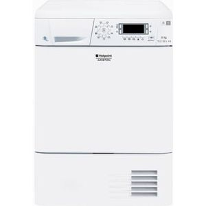 hotpoint tcdg51xb s 232 che linge condensation achat vente s 232 che linge cdiscount