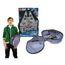 LEGO Star Wars Boite de rangement Zipbin Faucon Millenium