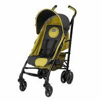 CHICCO Poussette Canne Lite Way Greenland