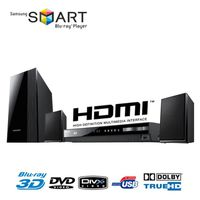 samsung ht e4200 home cin ma 2 1 bluray 3d ensemble home cin ma prix pas cher cdiscount. Black Bedroom Furniture Sets. Home Design Ideas
