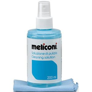 MELICONI C200 Cleaning kit