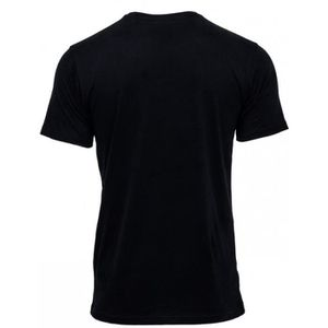 RUGBY DIVISION T-shirt Arena Homme RGB