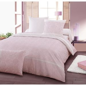 couette 1 personne dodo couleur achat vente couette 1 personne dodo couleur pas cher cdiscount. Black Bedroom Furniture Sets. Home Design Ideas