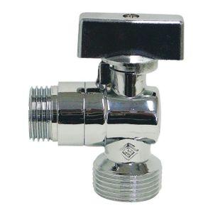 robinet machine a laver achat vente robinet machine a laver pas cher les soldes sur. Black Bedroom Furniture Sets. Home Design Ideas
