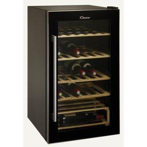 Cave a vin 35 bouteilles achat vente cave a vin 35 bouteilles pas cher - Cave a vin cdiscount ...