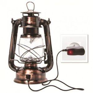lampe tempete achat vente lampe tempete pas cher les. Black Bedroom Furniture Sets. Home Design Ideas