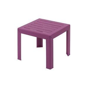 table basse rose achat vente pas cher les soldes sur cdiscount cdiscount. Black Bedroom Furniture Sets. Home Design Ideas