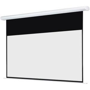 ecran oray motorise achat vente ecran oray motorise. Black Bedroom Furniture Sets. Home Design Ideas