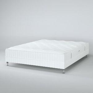 matelas simmons 160x200 achat vente matelas simmons 160x200 pas cher soldes d hiver d s. Black Bedroom Furniture Sets. Home Design Ideas