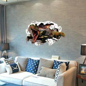 papier peint 3d enfant achat vente papier peint 3d. Black Bedroom Furniture Sets. Home Design Ideas