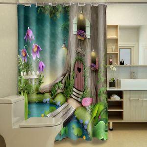 rideaux 3d chambre achat vente rideaux 3d chambre pas. Black Bedroom Furniture Sets. Home Design Ideas
