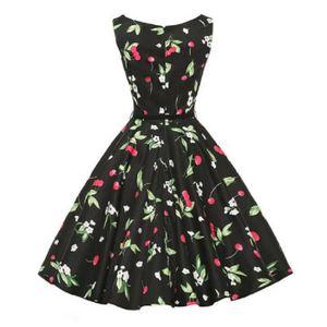 robe de soiree annee 50 pas cher la mode des robes de france. Black Bedroom Furniture Sets. Home Design Ideas