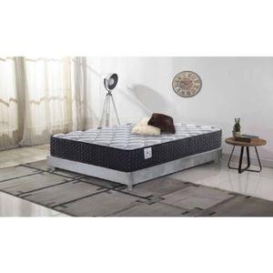 matelas livre roule 160x200 achat vente matelas livre roule 160x200 pas cher cdiscount. Black Bedroom Furniture Sets. Home Design Ideas