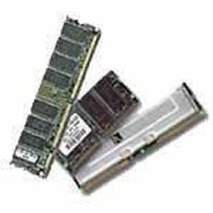 MÉMOIRE RAM Transcend - DDR2 - 4 Go : 2 x 2 Go - DIMM 240 b…