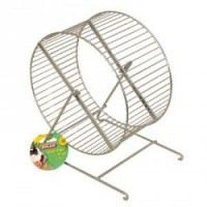 roue pour rongeur achat vente roue pour rongeur pas. Black Bedroom Furniture Sets. Home Design Ideas