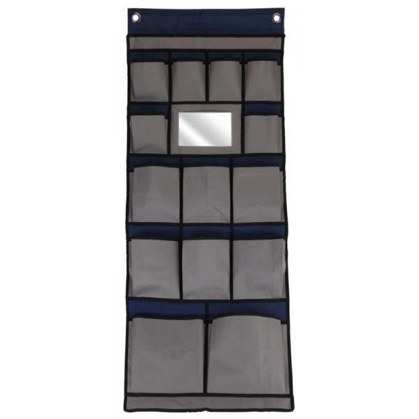 armoire souple de camping prix pas cher cdiscount. Black Bedroom Furniture Sets. Home Design Ideas