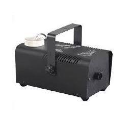machine fume machine fum e prix pas cher cdiscount. Black Bedroom Furniture Sets. Home Design Ideas