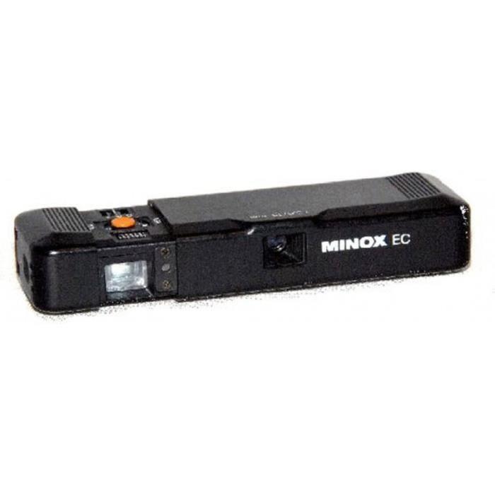 Flash minox ce exklusiv achat vente flash cdiscount - Cdiscount vente flash ...