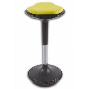 paris prix tabouret de bar moove jaune achat vente. Black Bedroom Furniture Sets. Home Design Ideas