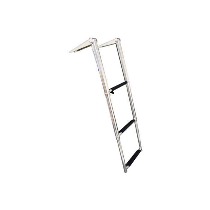 escabeau escalier achat vente escabeau escalier pas. Black Bedroom Furniture Sets. Home Design Ideas