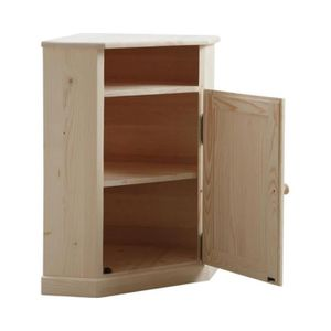 Dressing d 39 angle achat vente dressing d 39 angle pas cher cdiscount - Meuble angle chambre ...