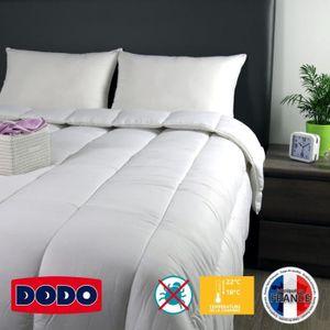 resinence baignoire id es de design d 39 int rieur. Black Bedroom Furniture Sets. Home Design Ideas
