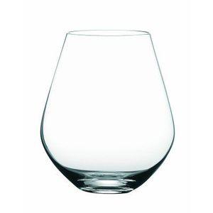 verres a vin et eau achat vente verres a vin et eau pas cher cdiscount. Black Bedroom Furniture Sets. Home Design Ideas