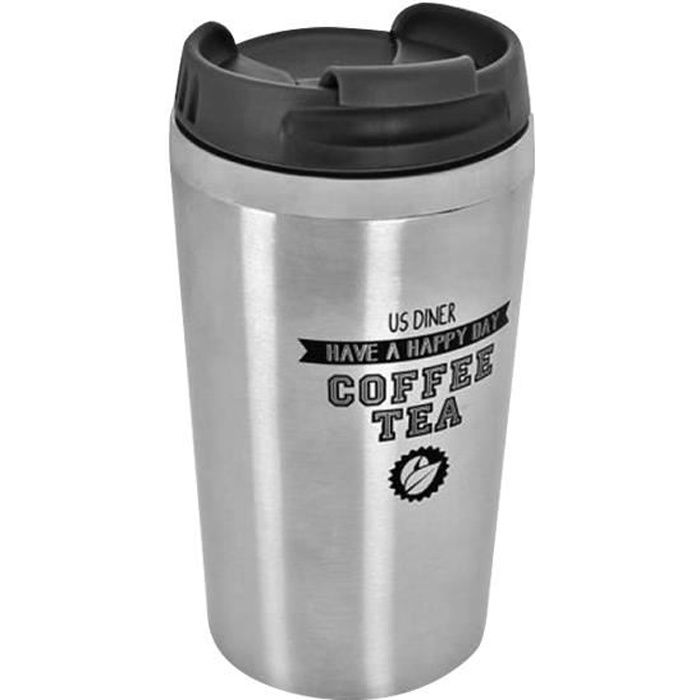 Thermos bec verseur achat vente thermos bec verseur - Thermos pas cher ...