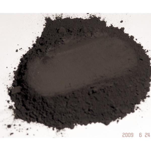 Pigment naturel pour peinture noir de vigne all achat vente additif pour peinture pigment - Pigments naturels pour peinture ...